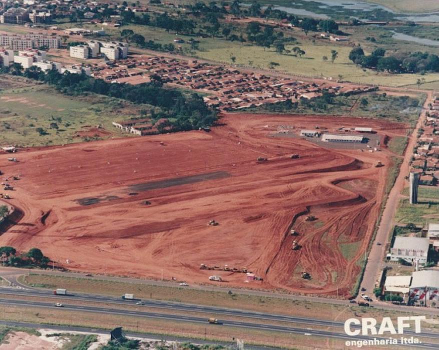 Carrefour São-José do Rio Preto <br> São José do Rio Preto SP